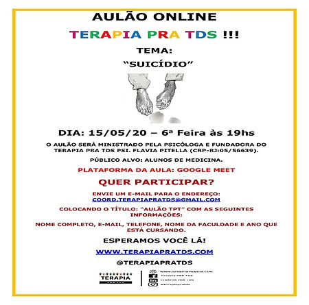 AULÃO-ONLINE-GRATUITO-SUICÍDIO INSTA.jpg