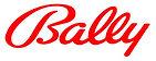 Bally_Technologies_logo.jpg