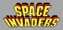 spaceinvaderlogo.jpg
