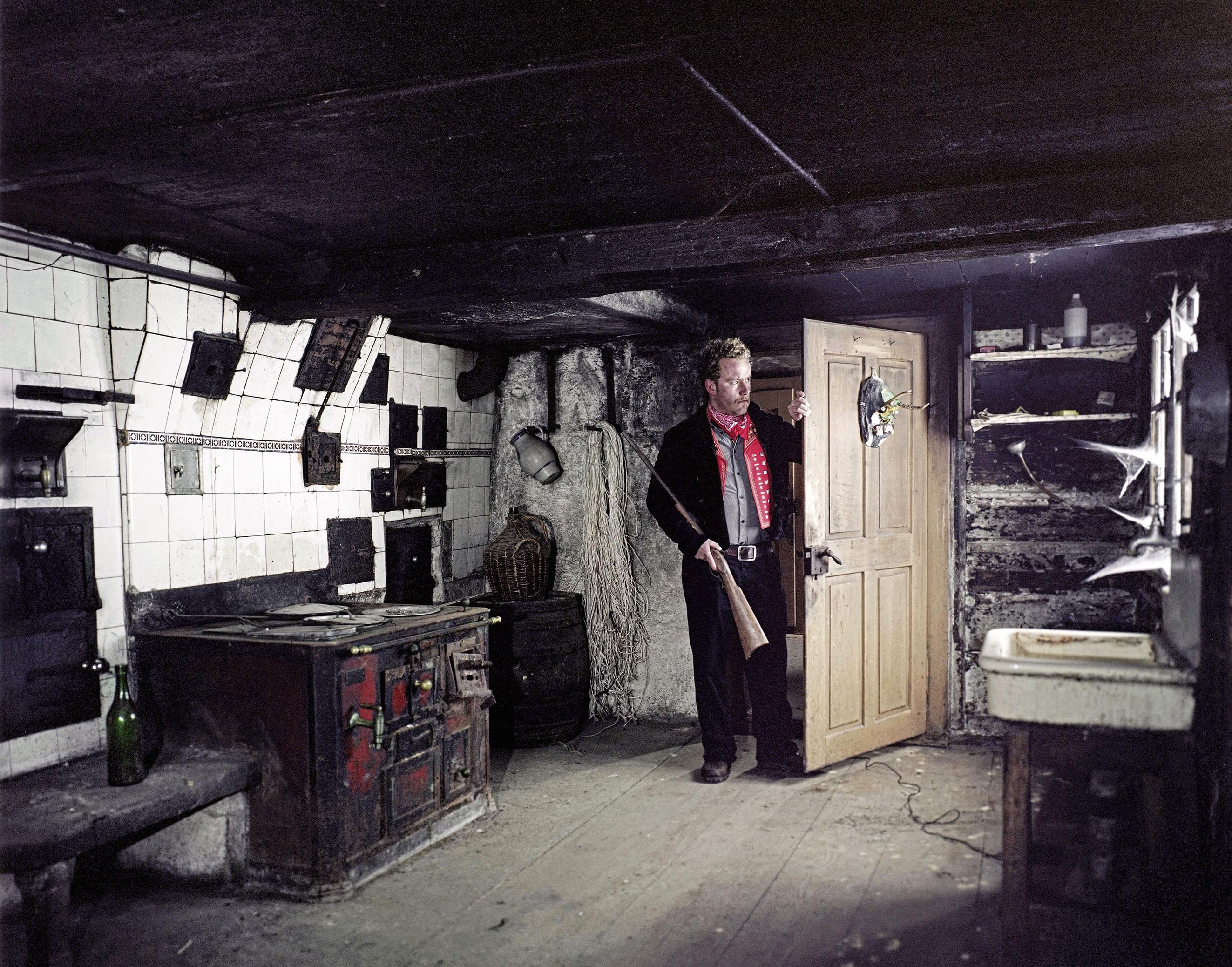 Küche2_50x40