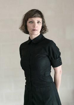 Gabriela-Krapf