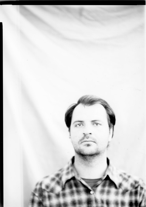 Art Safiental Portraits015