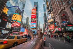 Bloch Time Square_web_