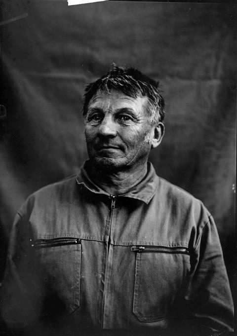 Art Safiental Portraits062