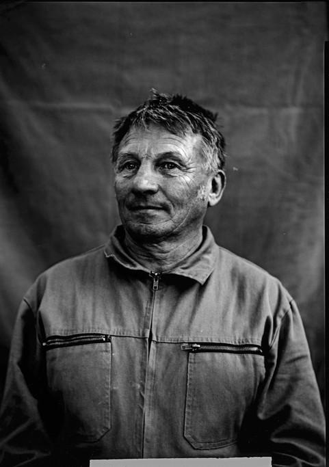Art Safiental Portraits063