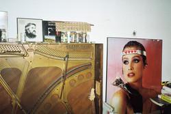 loft_piano.jpg
