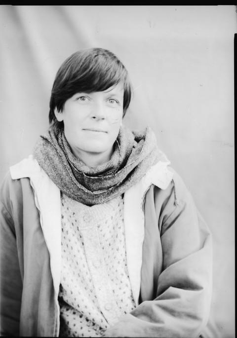 Art Safiental Portraits030
