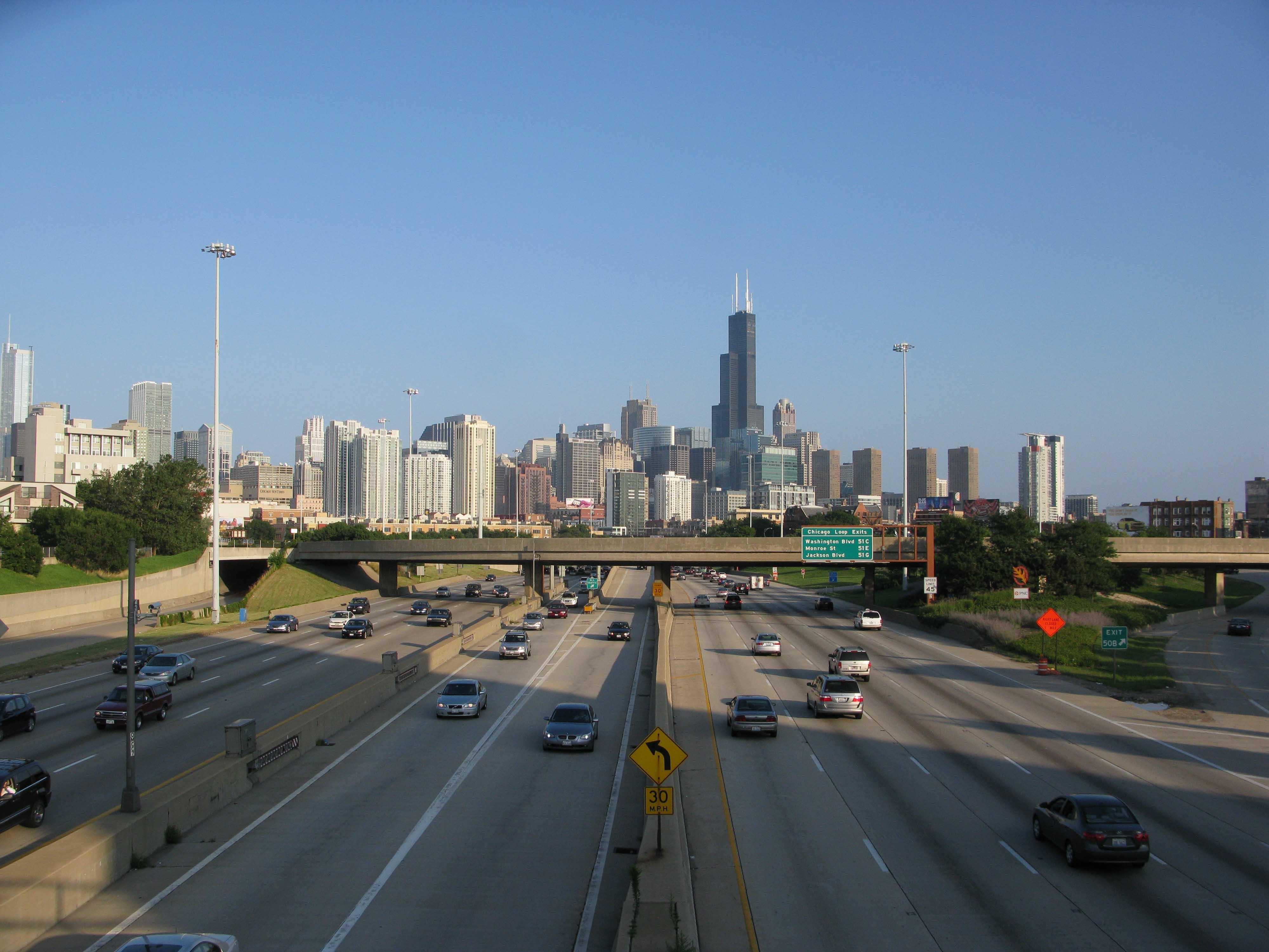 Chicago_Highway.jpg