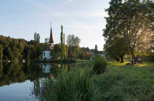 Rheinau_1.jpg
