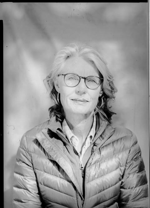Art Safiental Portraits035