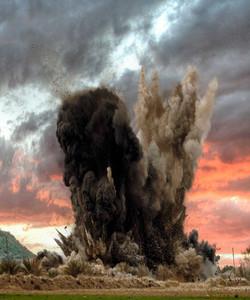 Untitled_Detonation_1_ewz