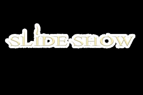 SlideShow.png