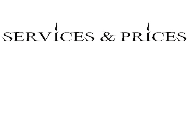 Services&Prices.png