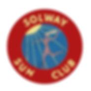 Solway logo.jpg