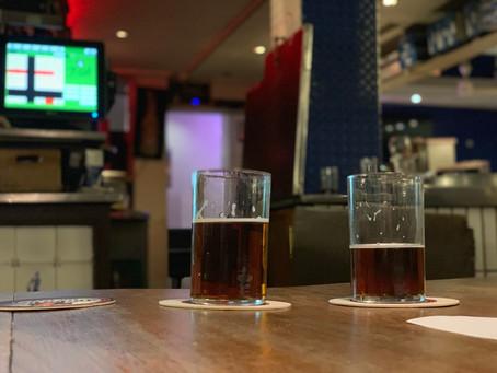 アルト・ビール