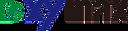 logo_ci_edited.png