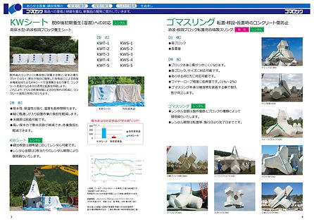Sei_JPG_003.jpg