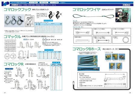 Sei_JPG_010.jpg