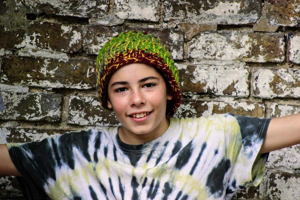 Knitted hat model.JPG