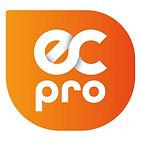 EC Pro app image.jpg