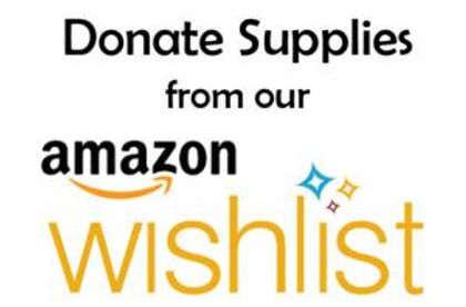 Amazon Wish List logo.jpg