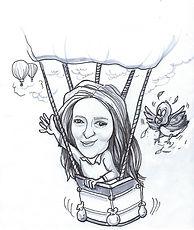 Karina from Ukraine.jpg