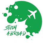 1- Icon Study Abroad.png
