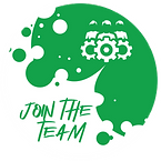 3- Icon Join Our Team.png