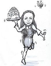 Vladliena from Ukraine.jpg