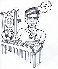 Alejandro from Spain.jpg