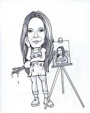 Olga from Ukraine.jpg