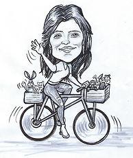 Adriana from Spain.jpg