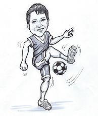Giorgio from Italy.jpg