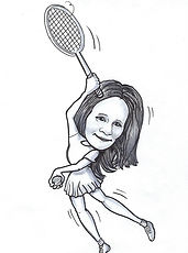 Kseniya from Ukraine 2-1.jpg