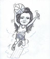 Monica from Spain.jpg