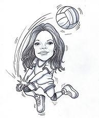 Alejandra from Spain.jpg