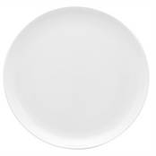 7in round white salad plate.png