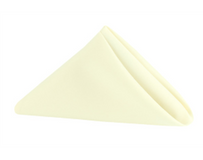 Ivory Napkin.png