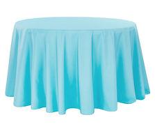 Round-Polyester-Tablecloth-Aqua-Blue.jpg