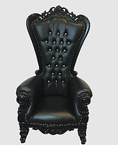 Black-high-backed-throne-chair-front.jpg