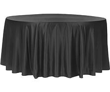 Lamour-Satin-Round-Tablecloth-Black_2048