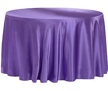 Satin-Round-Tablecloth-Purple_d8d94e04-6