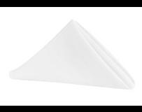 White Napkin.png
