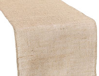 Burlap-Table-Runner-Natural-Tan_1024x102