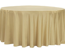 Lamour-Satin-Round-Tablecloth-Gold-Antiq