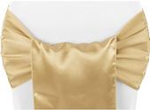 Gold satin sash.png