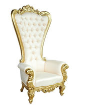 queen chair - white.jpg