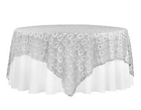 Chemical-Lace-Table-Overlay-Topper-90x90