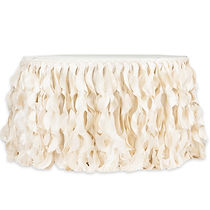 CurlyWillow-TS-Ivory.jpg