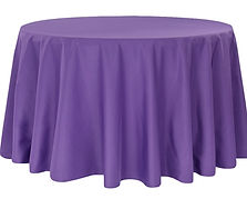 Round-Polyester-Tablecloth-Purple.jpg